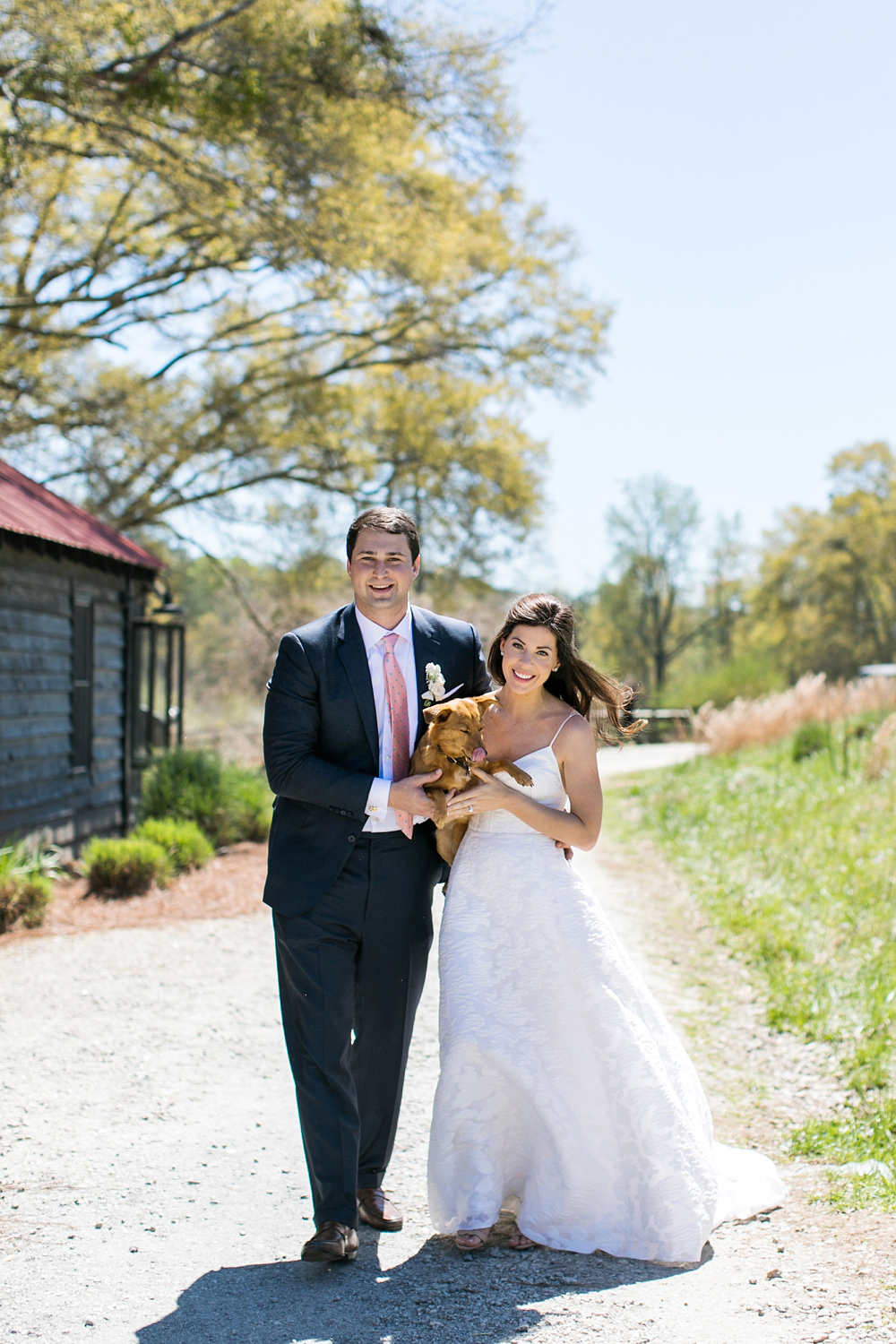 serenbe wedding : gloriosa designs : vue photography0050
