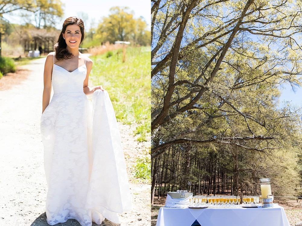 serenbe wedding : gloriosa designs : vue photography0057