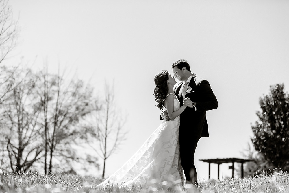 serenbe wedding : gloriosa designs : vue photography0060