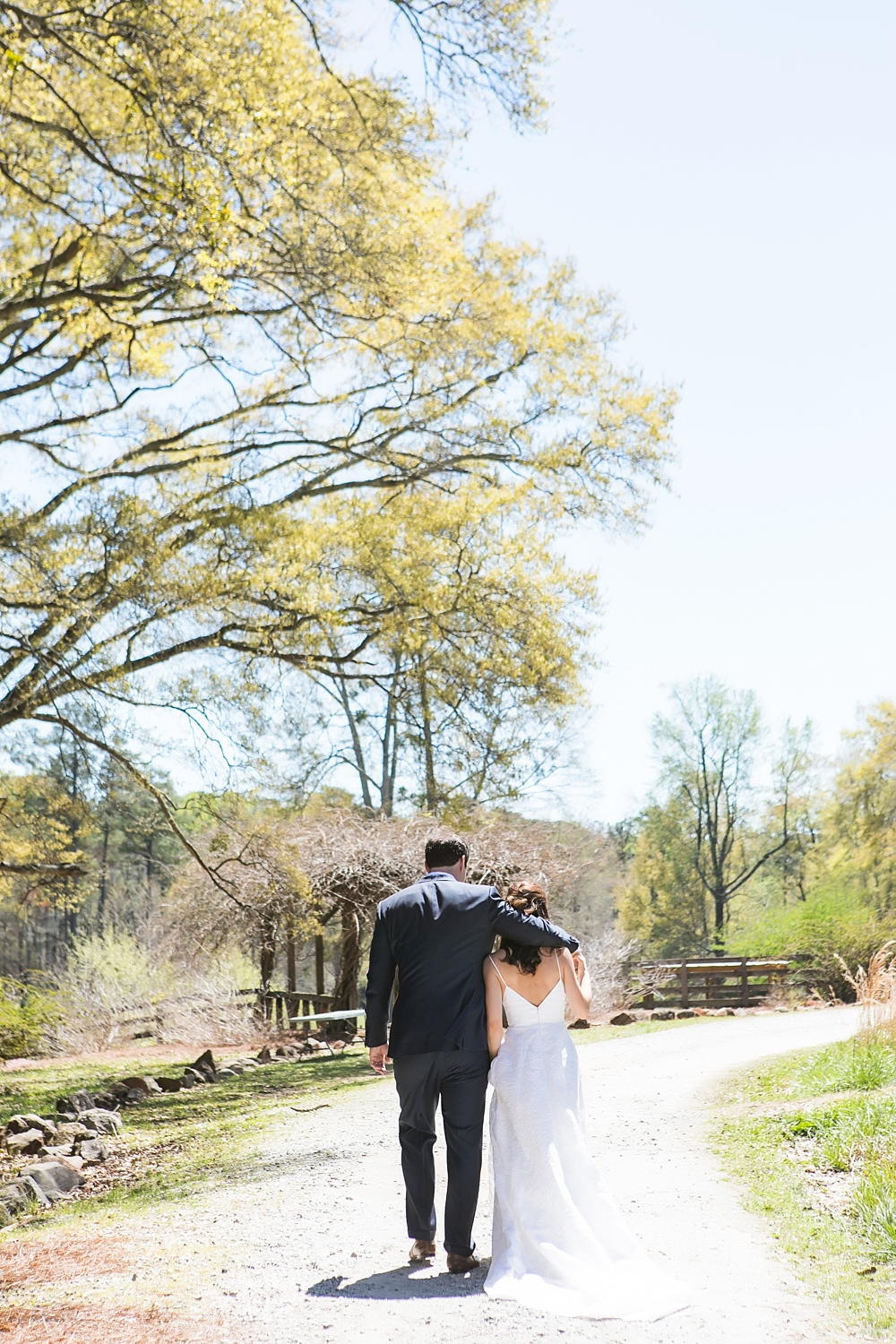 serenbe wedding : gloriosa designs : vue photography0063