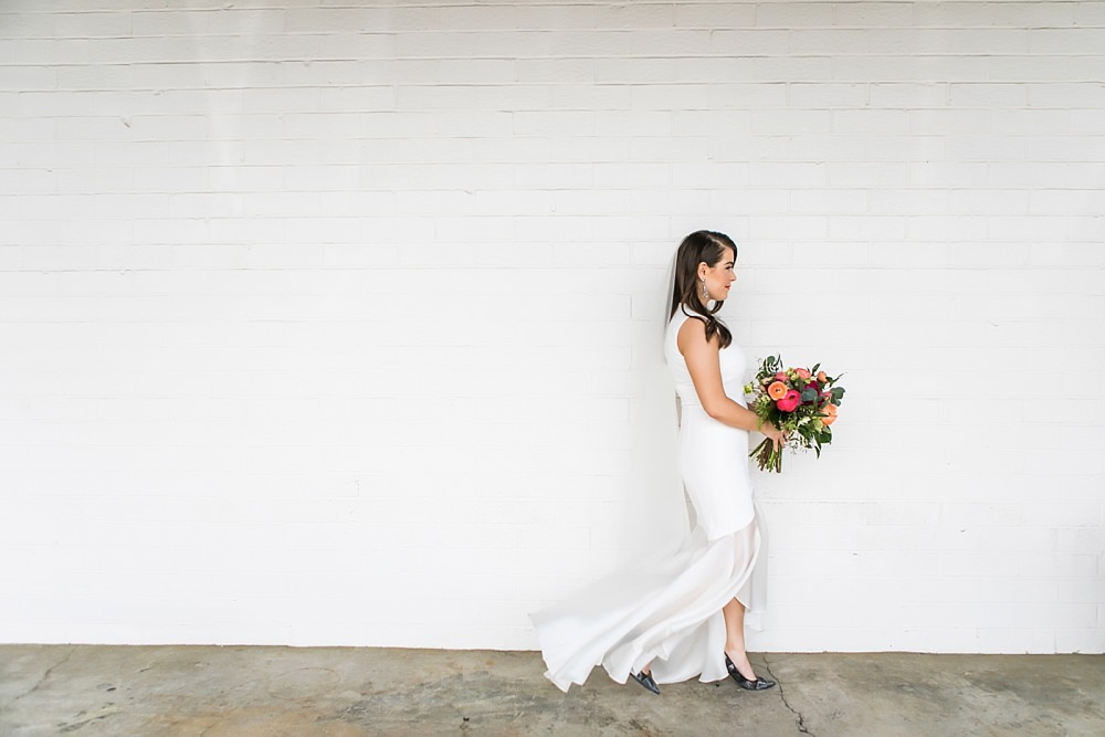 stave room : vue photography : adaptations floral : evermore events0004