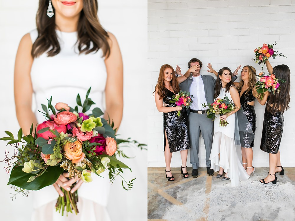 stave room : vue photography : adaptations floral : evermore events0014