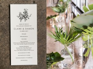 stave room : vue photography : adaptations floral : evermore events0027