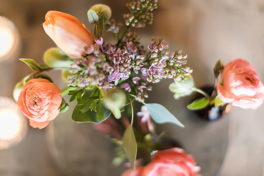 stave room : vue photography : adaptations floral : evermore events0050