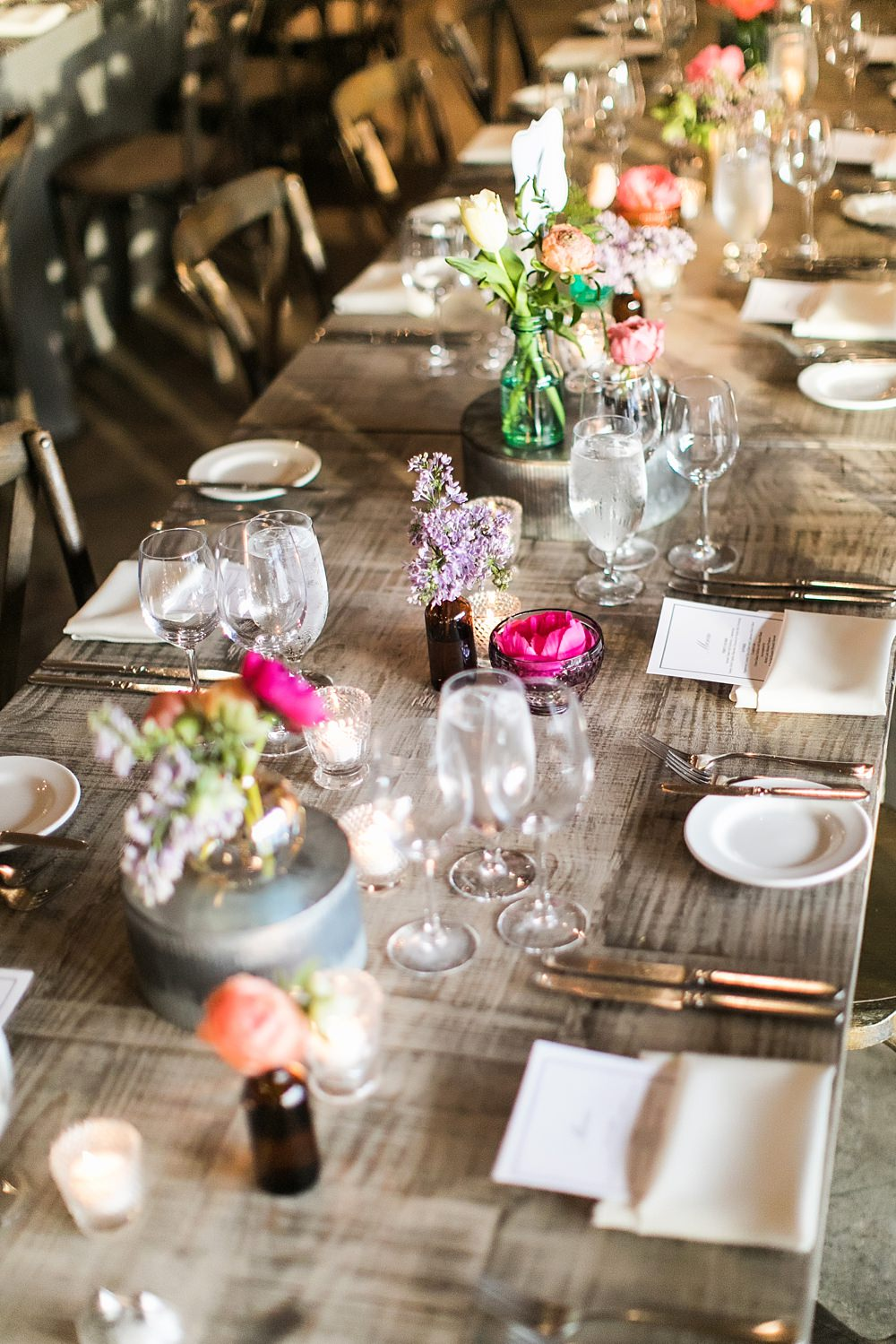 stave room : vue photography : adaptations floral : evermore events0052