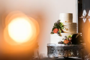 stave room : vue photography : adaptations floral : evermore events0054