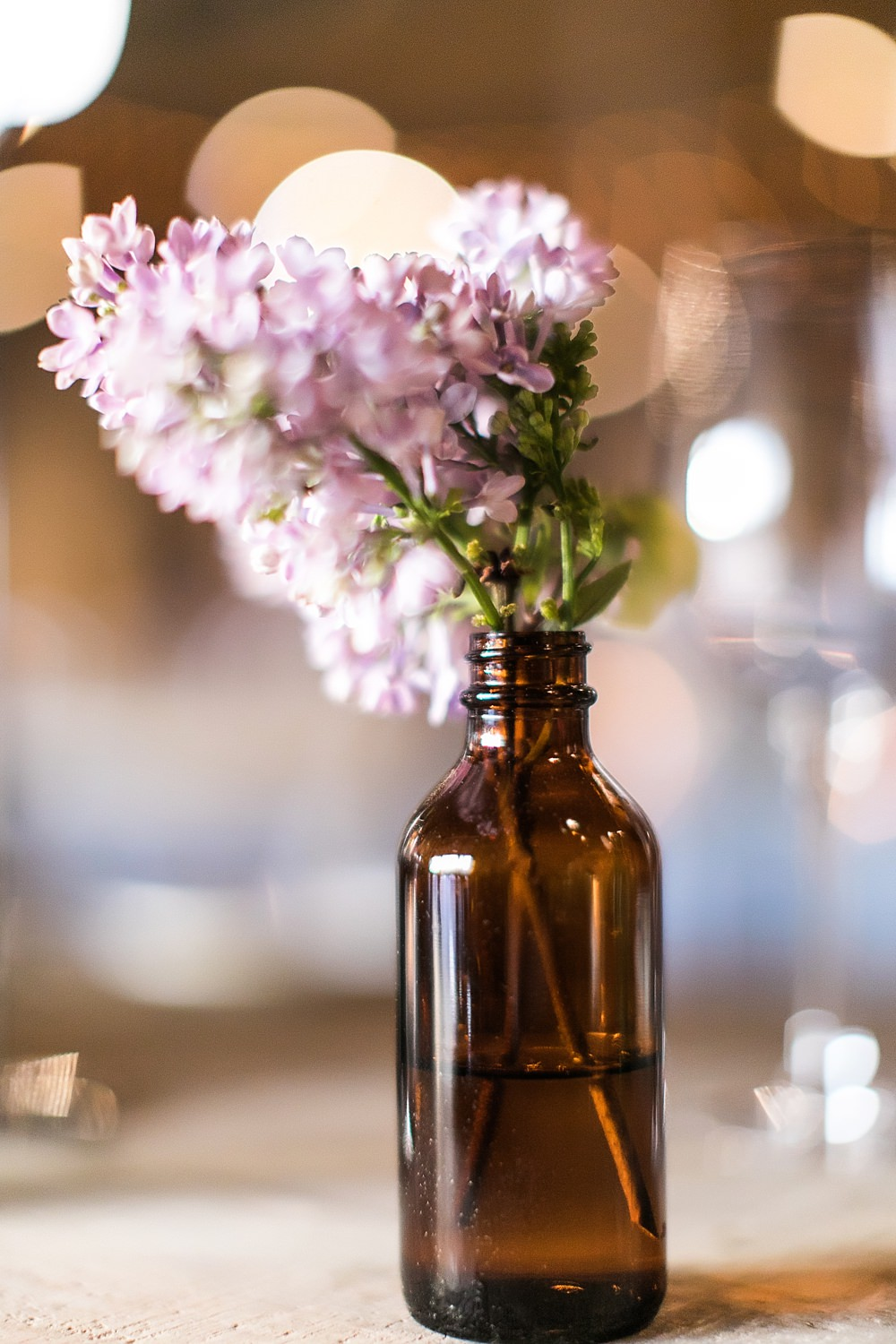 stave room : vue photography : adaptations floral : evermore events0057