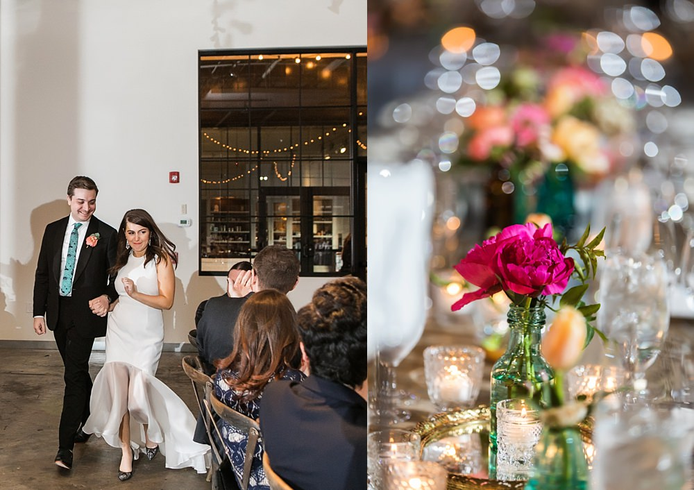 stave room : vue photography : adaptations floral : evermore events0060