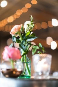 stave room : vue photography : adaptations floral : evermore events0062