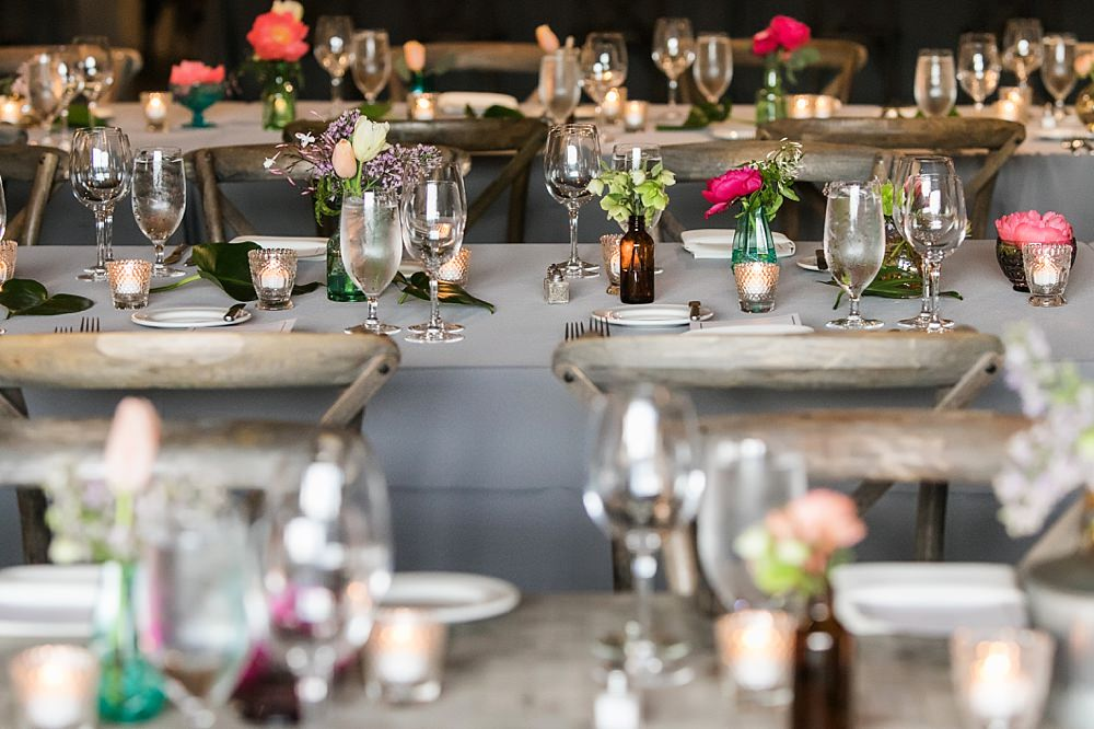 stave room : vue photography : adaptations floral : evermore events0064
