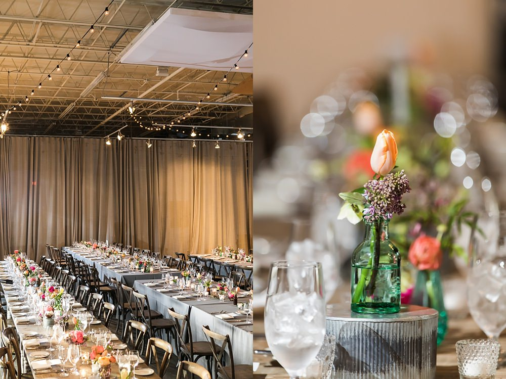 stave room : vue photography : adaptations floral : evermore events0069