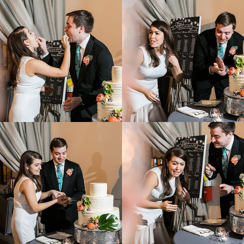 stave room : vue photography : adaptations floral : evermore events0077