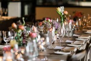 stave room : vue photography : adaptations floral : evermore events0080