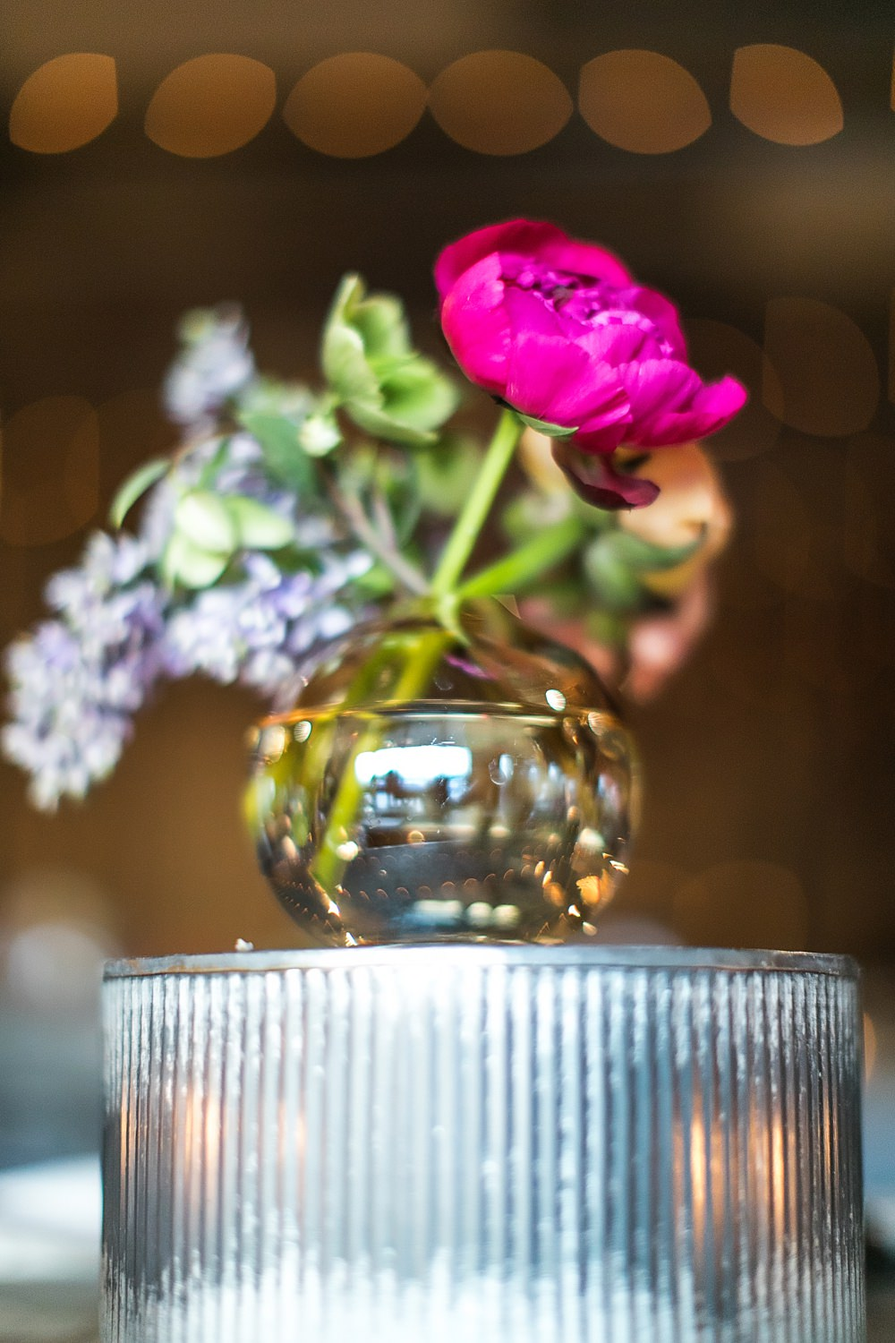 stave room : vue photography : adaptations floral : evermore events0086