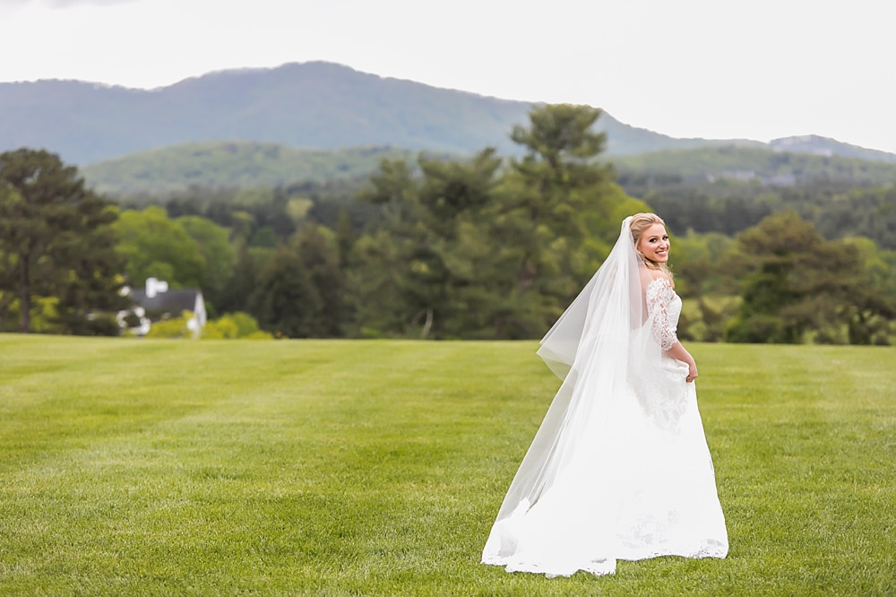 biltmore estate wedding : asheville event company : vue photography0007