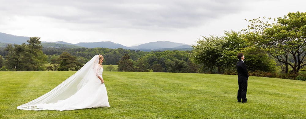 biltmore estate wedding : asheville event company : vue photography0013