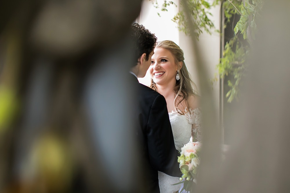 biltmore estate wedding : asheville event company : vue photography0017
