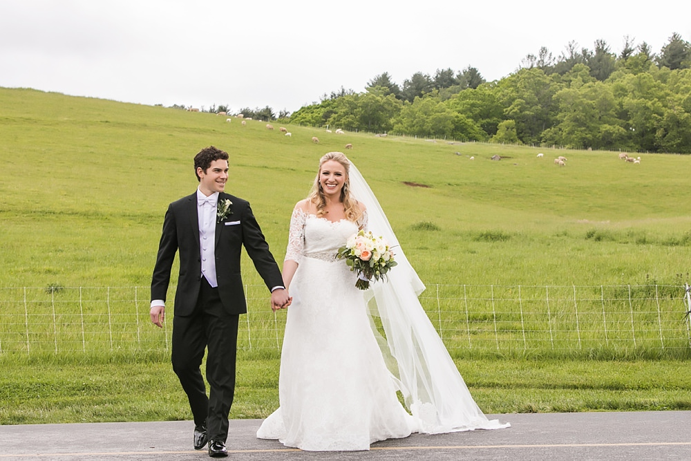 biltmore estate wedding : asheville event company : vue photography0018