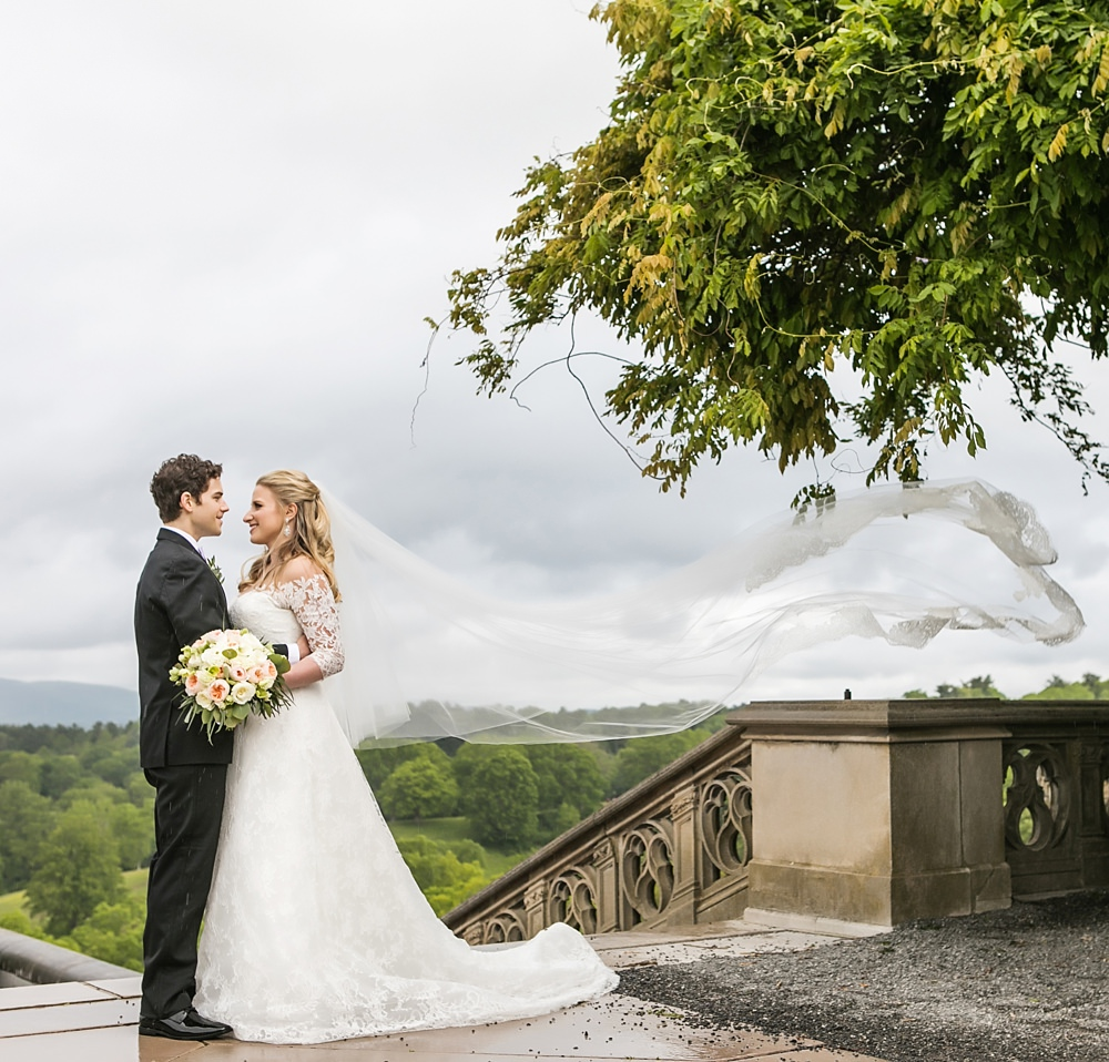 biltmore estate wedding : asheville event company : vue photography0020