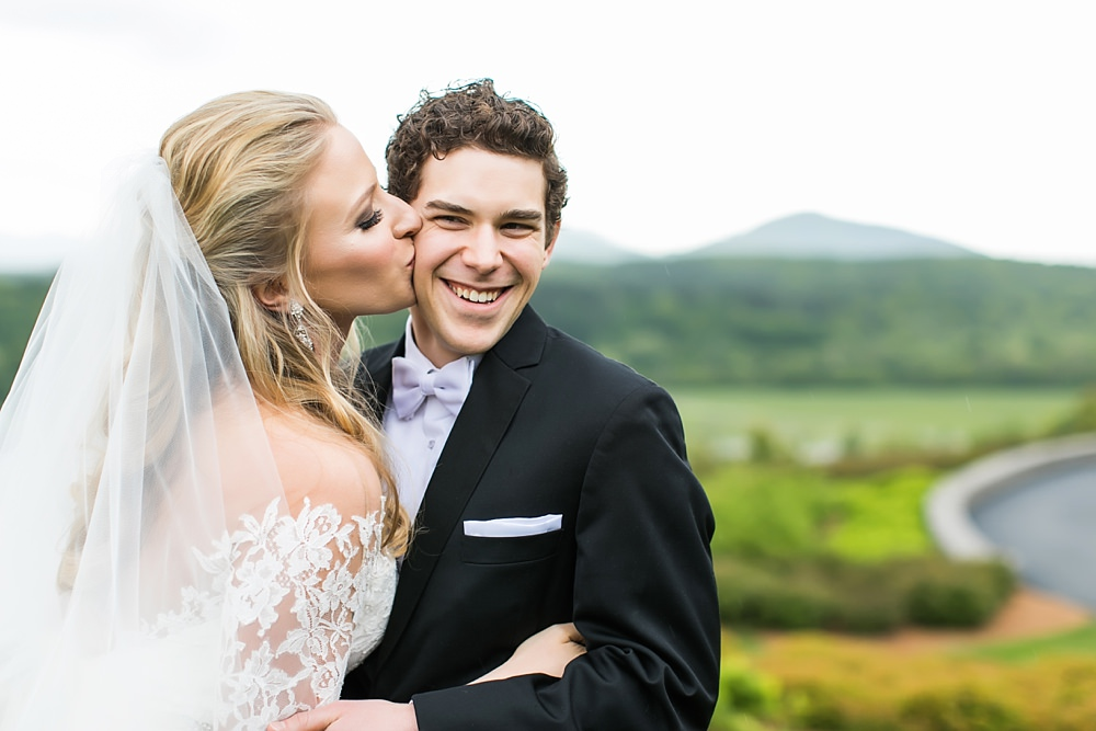biltmore estate wedding : asheville event company : vue photography0021