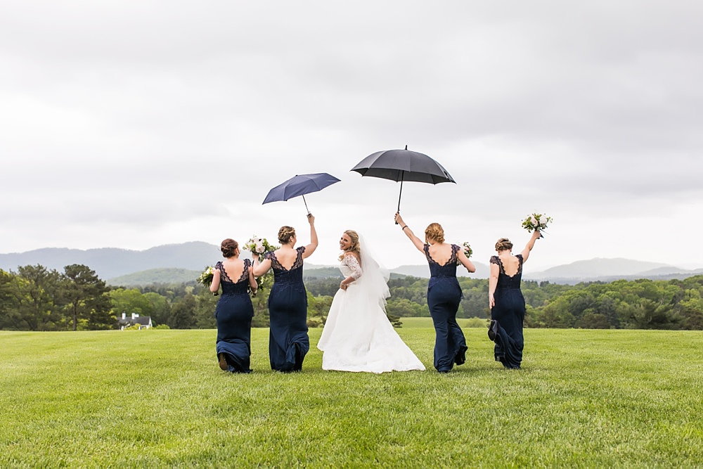 biltmore estate wedding : asheville event company : vue photography0022