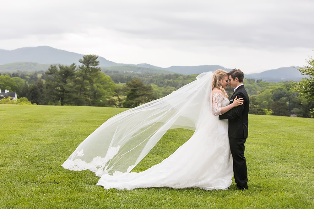 biltmore estate wedding : asheville event company : vue photography0024