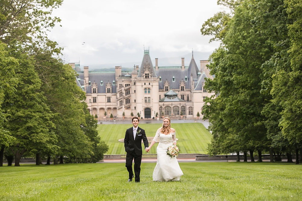 biltmore estate wedding : asheville event company : vue photography0034