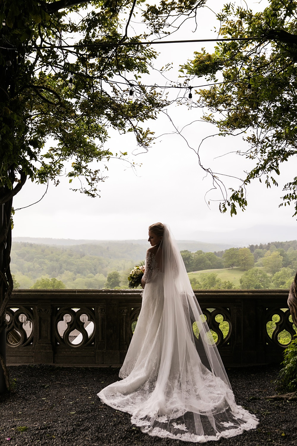 biltmore estate wedding : asheville event company : vue photography0053