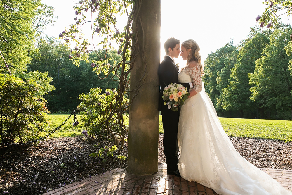 biltmore estate wedding : asheville event company : vue photography0058