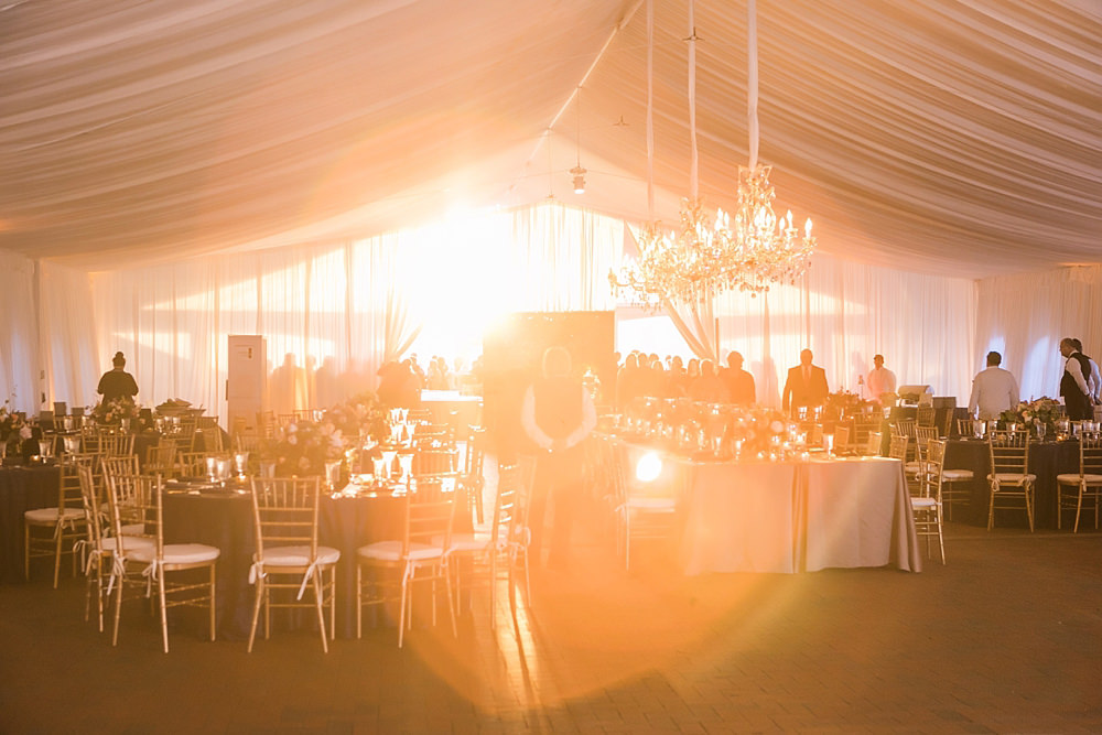 biltmore estate wedding : asheville event company : vue photography0069