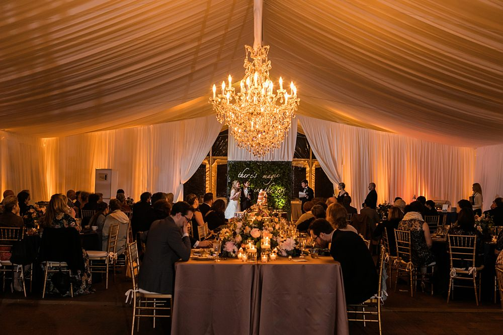 biltmore estate wedding : asheville event company : vue photography0075