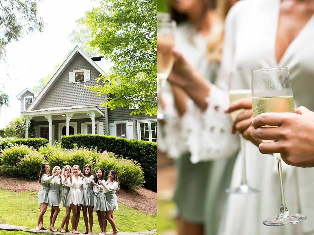 farm at old edwards wedding : toast events : jackson durham : vue photography 0010