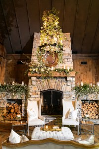 farm at old edwards wedding : toast events : jackson durham : vue photography 0063