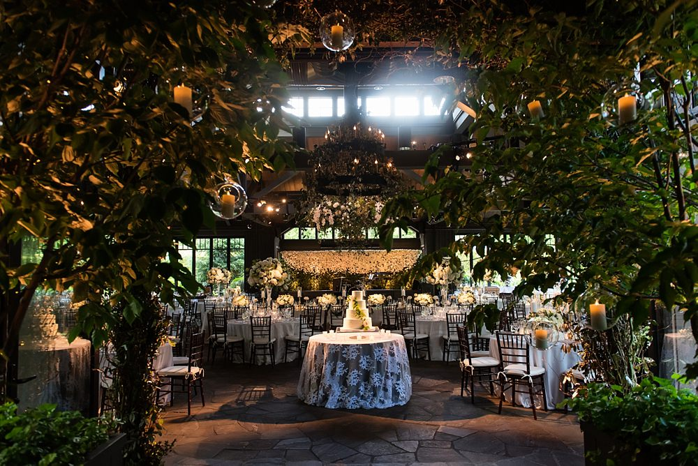 farm at old edwards wedding : toast events : jackson durham : vue photography 0070