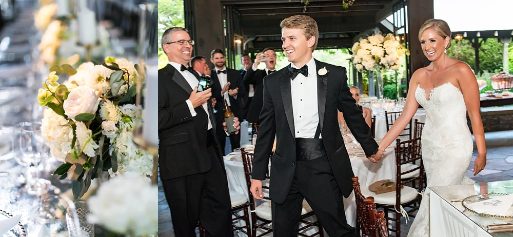 farm at old edwards wedding : toast events : jackson durham : vue photography 0079