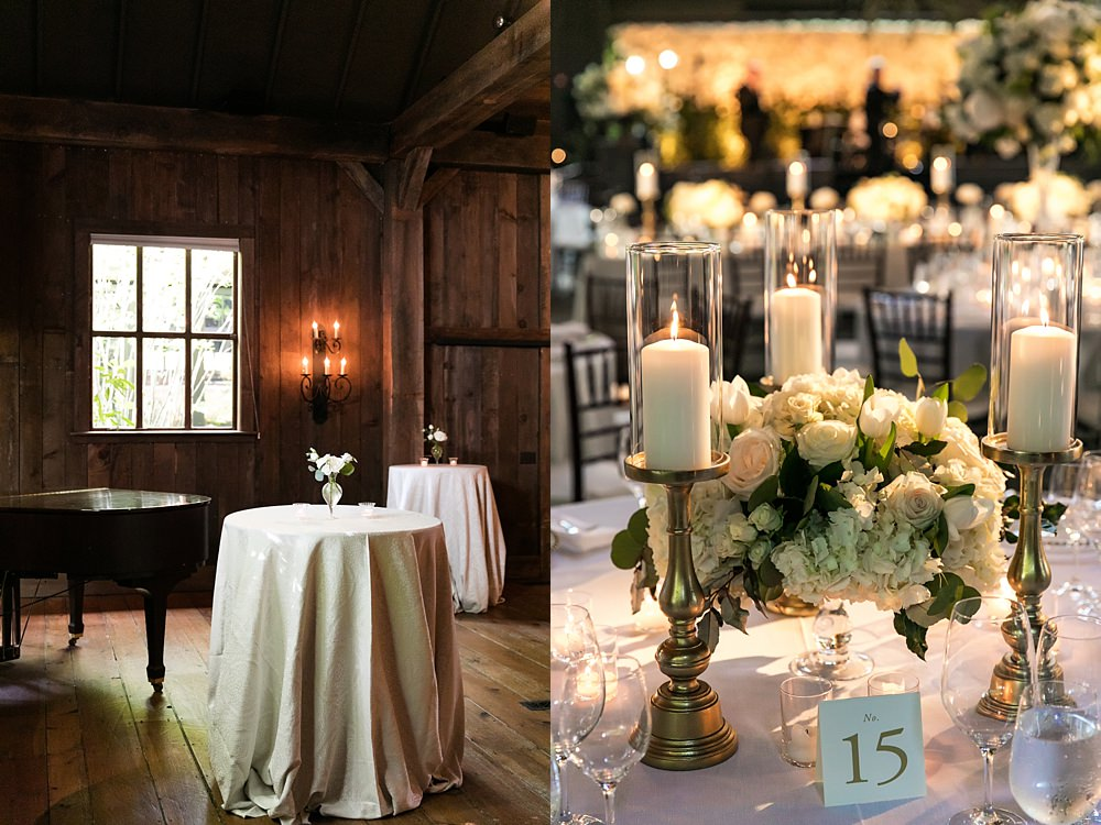 farm at old edwards wedding : toast events : jackson durham : vue photography 0081