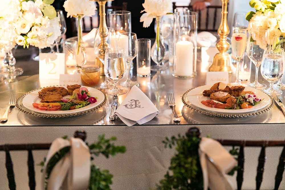 farm at old edwards wedding : toast events : jackson durham : vue photography 0096