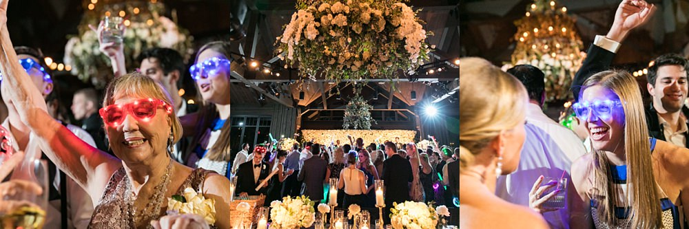 farm at old edwards wedding : toast events : jackson durham : vue photography 0104