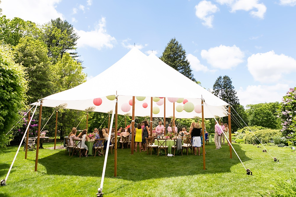 greenwich wedding : memorial day weekend wedding : jody ewen events : vue photography 0004