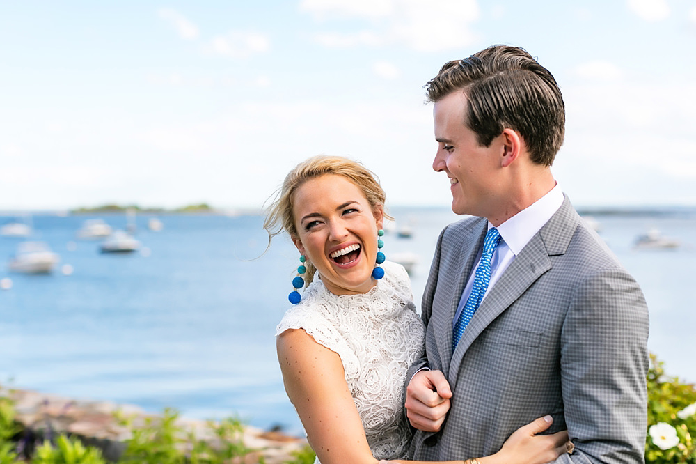 greenwich wedding : memorial day weekend wedding : jody ewen events : vue photography 0018