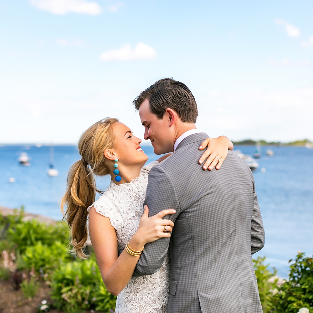 greenwich wedding : memorial day weekend wedding : jody ewen events : vue photography 0025