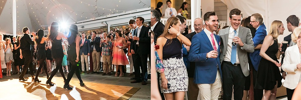 greenwich wedding : memorial day weekend wedding : jody ewen events : vue photography 0037