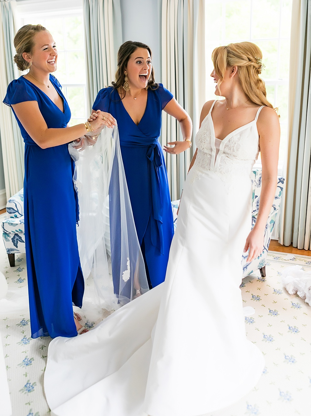 greenwich wedding : memorial day weekend wedding : jody ewen events : vue photography 0054