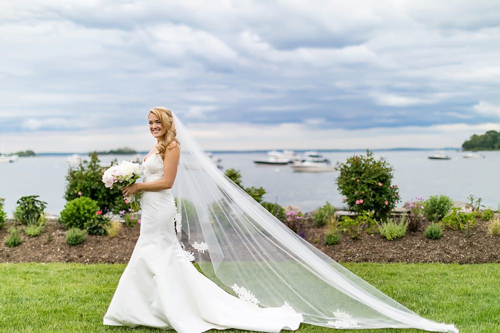 greenwich wedding : memorial day weekend wedding : jody ewen events : vue photography 0062