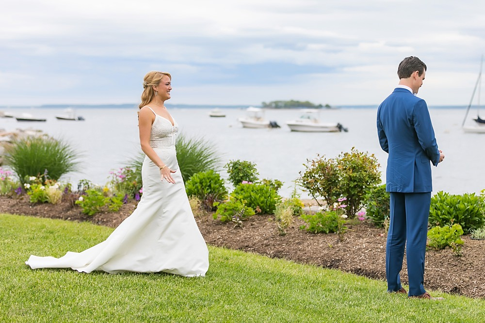 greenwich wedding : memorial day weekend wedding : jody ewen events : vue photography 0064