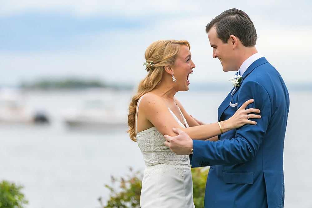 greenwich wedding : memorial day weekend wedding : jody ewen events : vue photography 0065