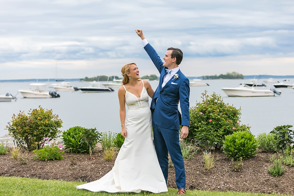 greenwich wedding : memorial day weekend wedding : jody ewen events : vue photography 0066