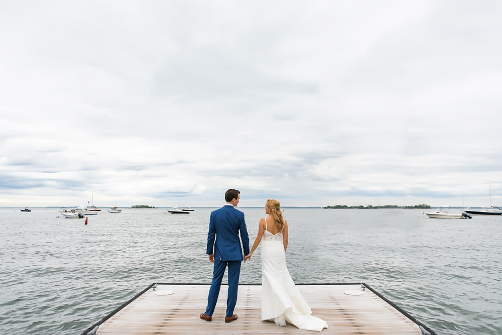 greenwich wedding : memorial day weekend wedding : jody ewen events : vue photography 0069