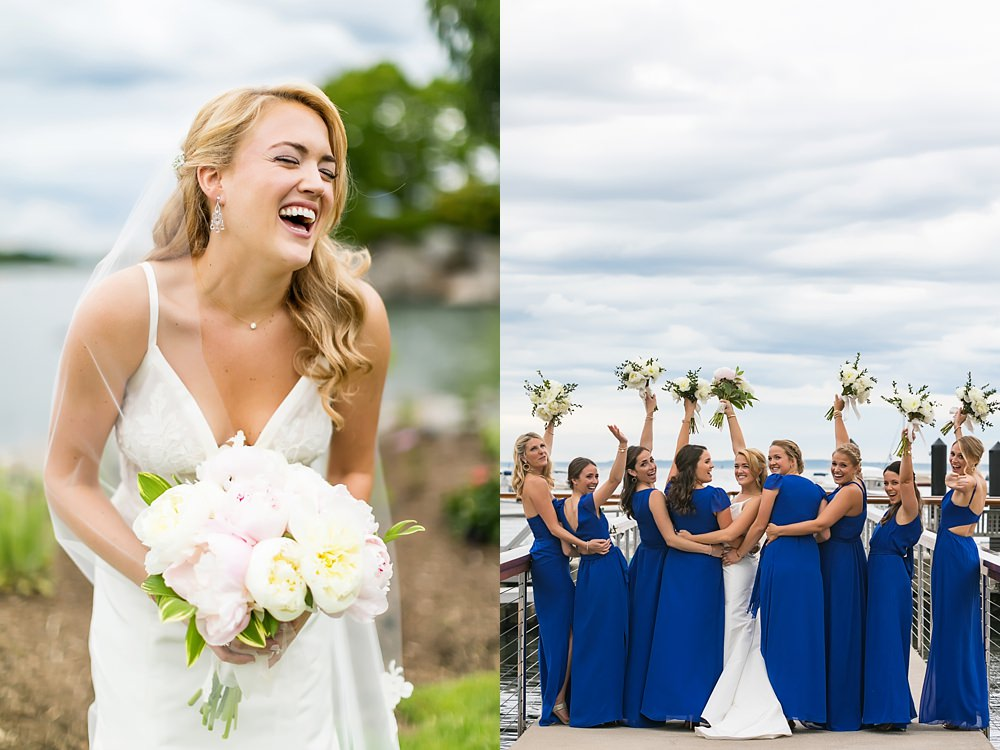 greenwich wedding : memorial day weekend wedding : jody ewen events : vue photography 0070