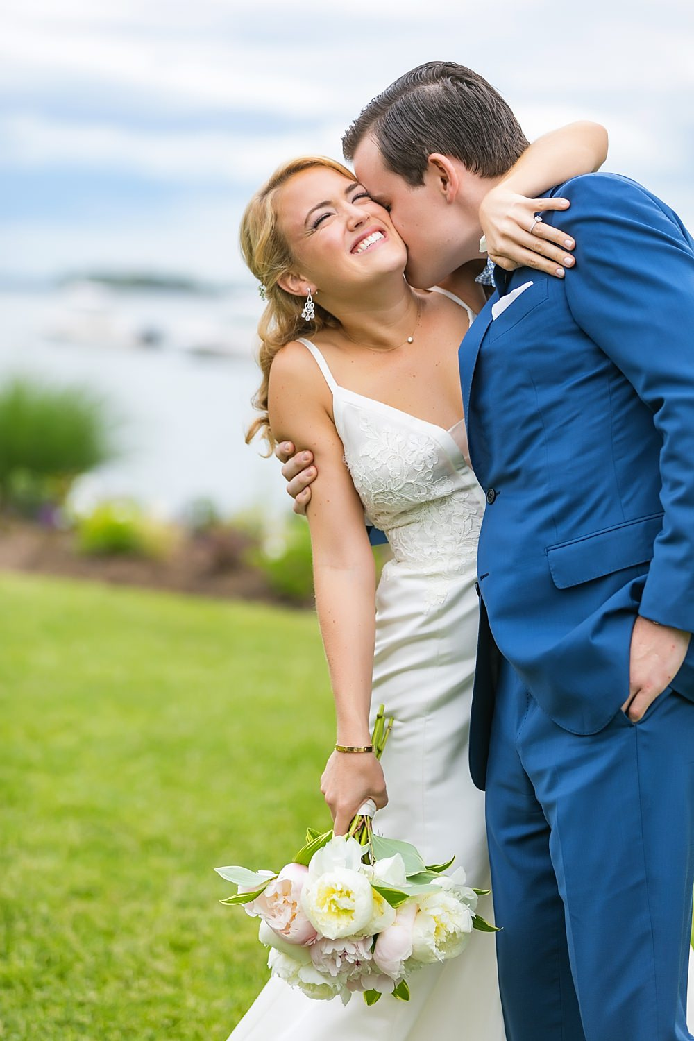 greenwich wedding : memorial day weekend wedding : jody ewen events : vue photography 0071